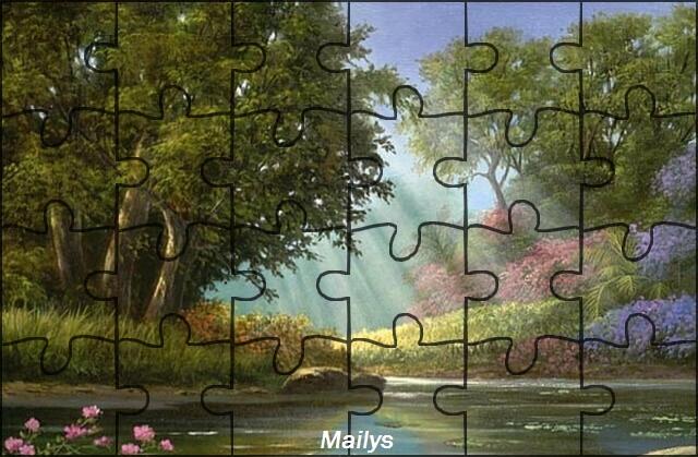 "N° 19 PFS "" Effet Puzzle "" 19_eff10"