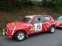 samba rallye ex gr a  - Page 6 Montee10