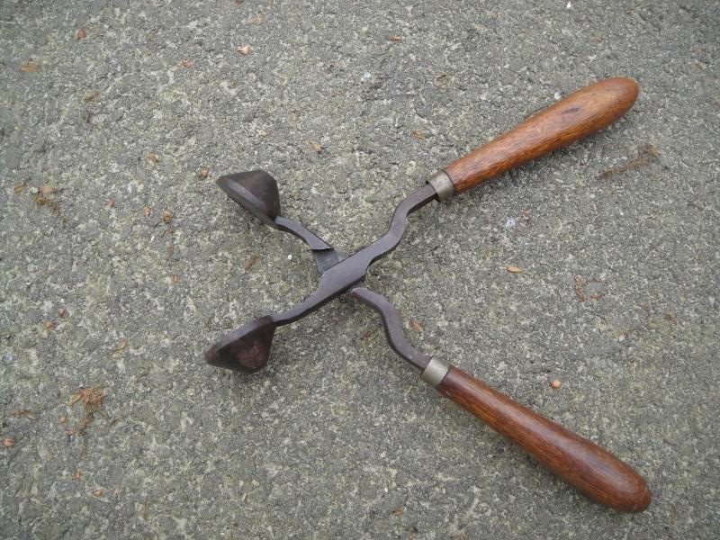 [Atelier artisanat] Les outils  Dsc03013