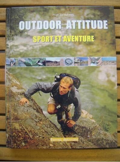 "[Manuel] ""Outdoor Attitude"" de Hugh McManners (2008) Sans_t10"
