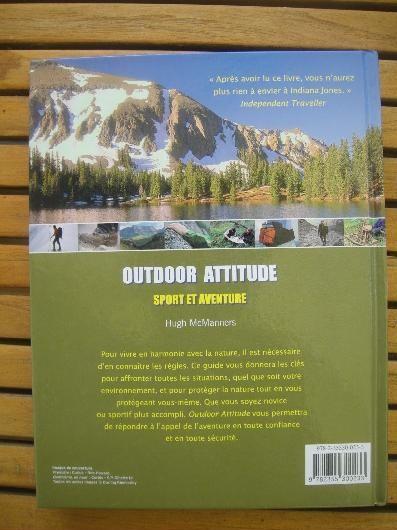 "[Manuel] ""Outdoor Attitude"" de Hugh McManners (2008) Sans_t11"
