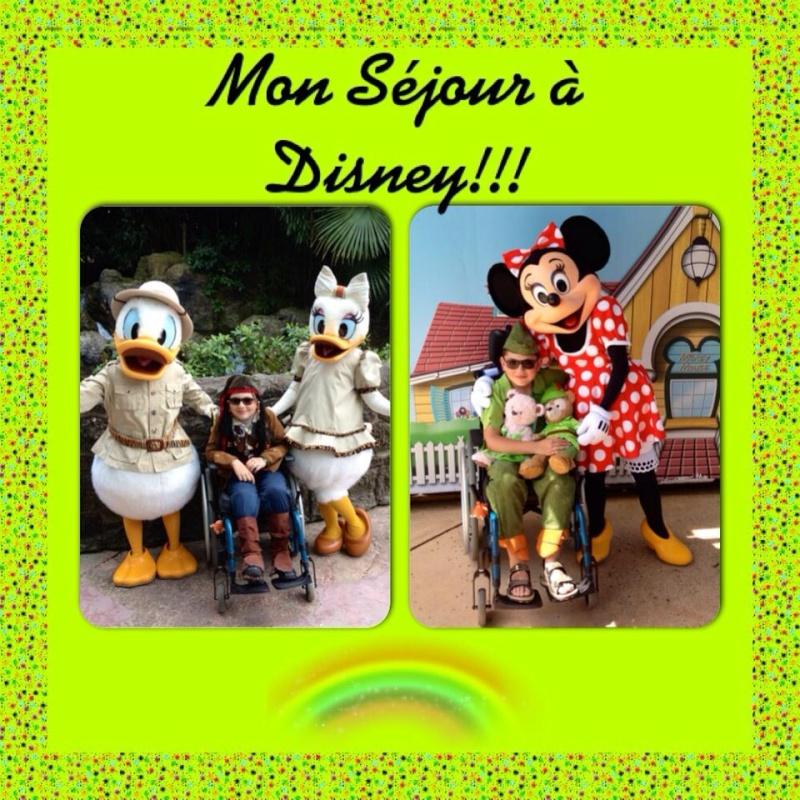 Concours Vos enfants en costumes Disney 1411