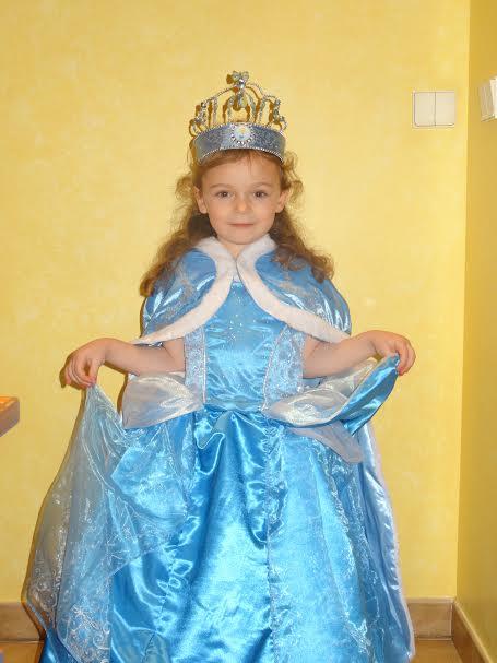Concours Vos enfants en costumes Disney 1613