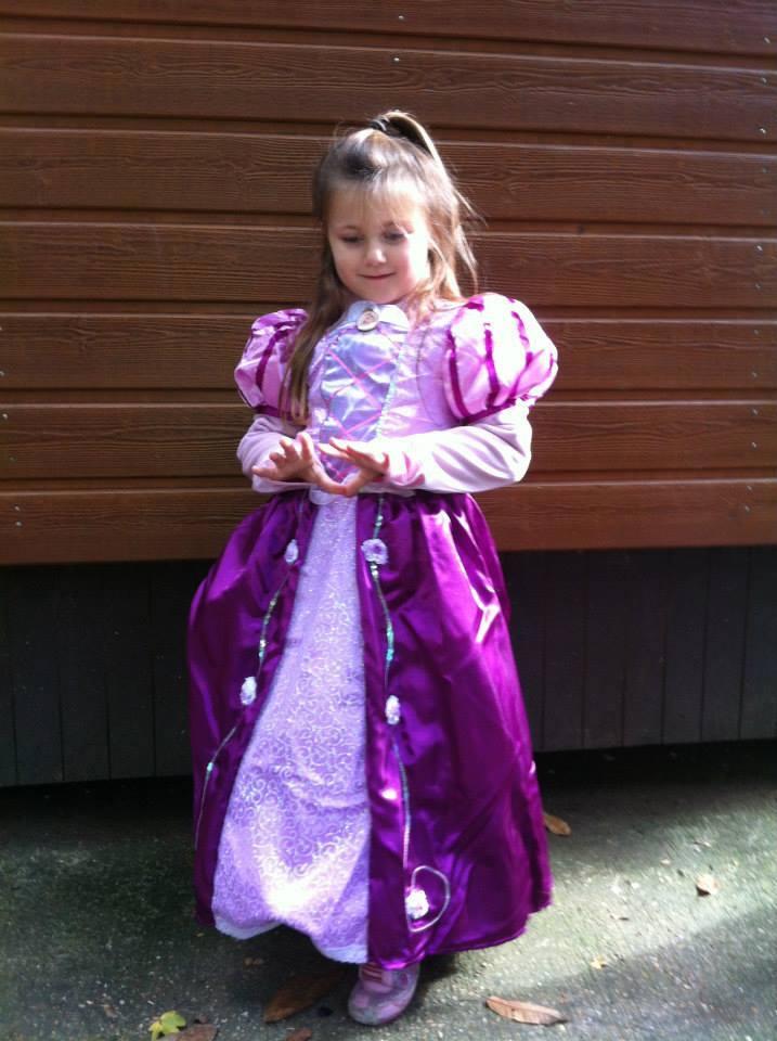 Concours Vos enfants en costumes Disney 512