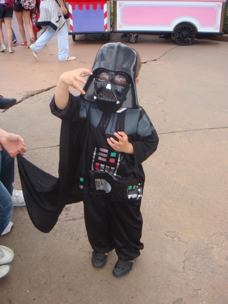 Concours Vos enfants en costumes Disney 611