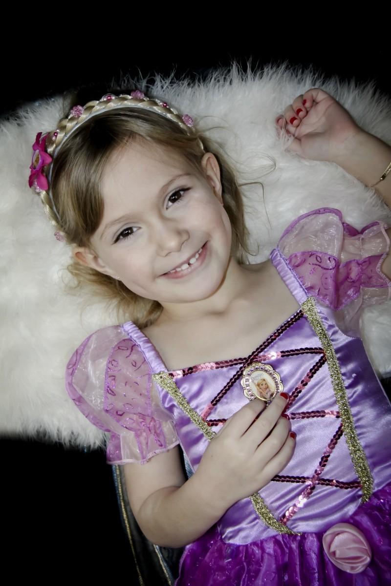 Concours Vos enfants en costumes Disney 811