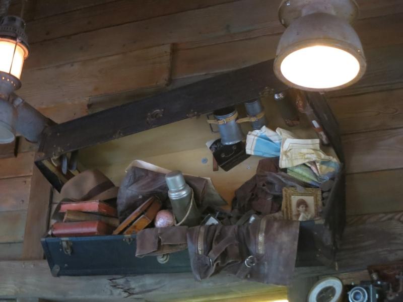 Descriptif des boutiques du Parc Disneyland (en construction) Img_1711