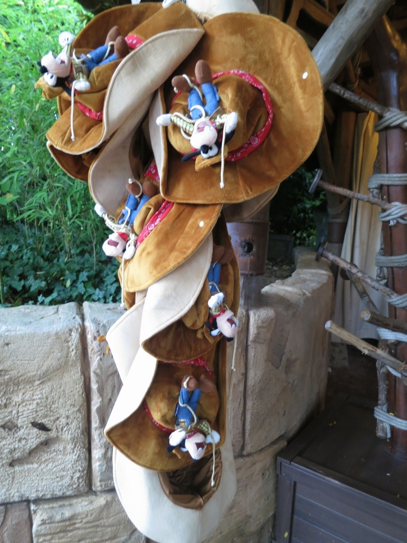 Descriptif des boutiques du Parc Disneyland (en construction) Img_1712