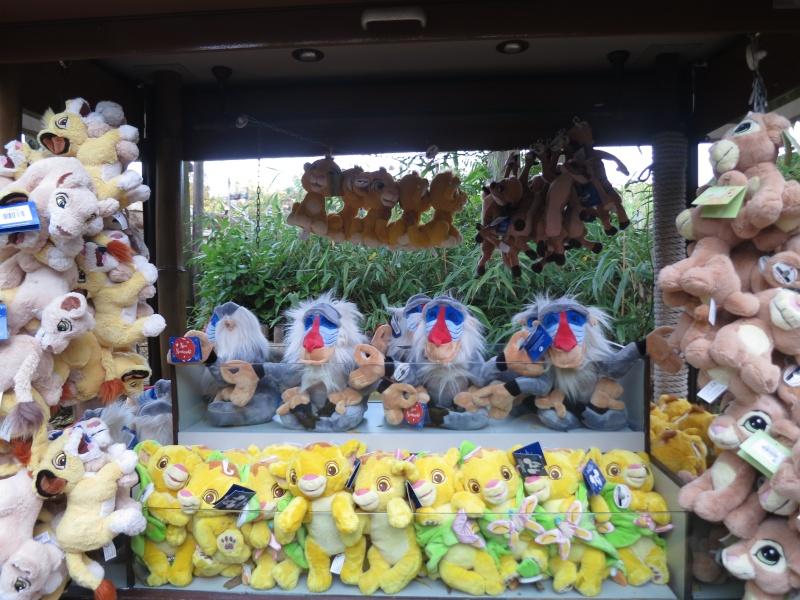 Descriptif des boutiques du Parc Disneyland (en construction) Img_1717