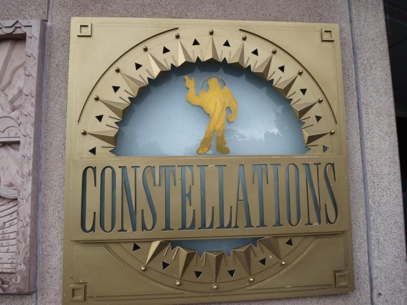 Descriptif des boutiques du Parc Disneyland (en construction) Img_1734