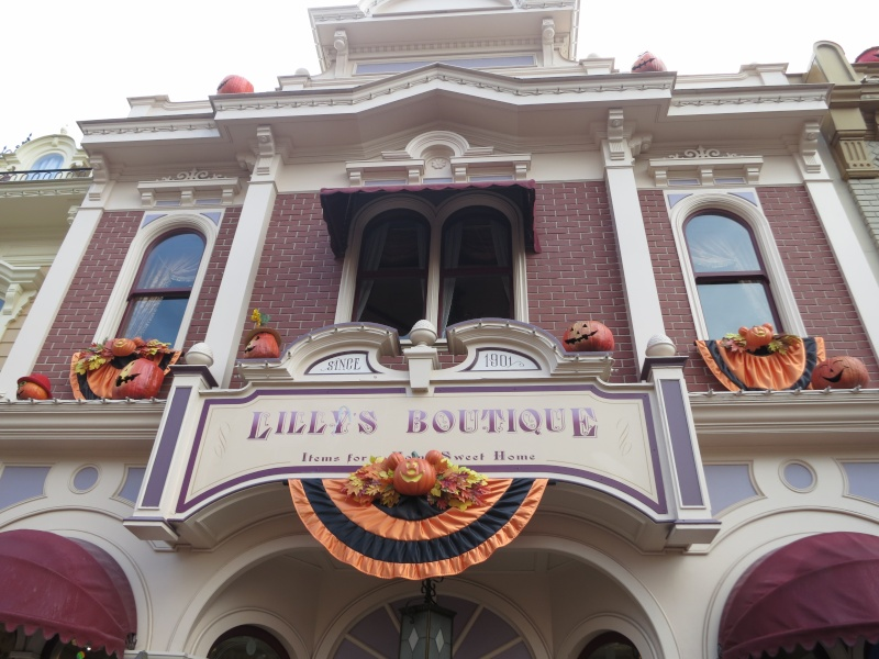 Descriptif des boutiques du Parc Disneyland (en construction) Img_1810