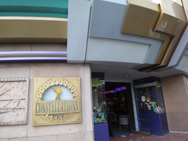 Descriptif des boutiques du Parc Disneyland (en construction) Img_1822