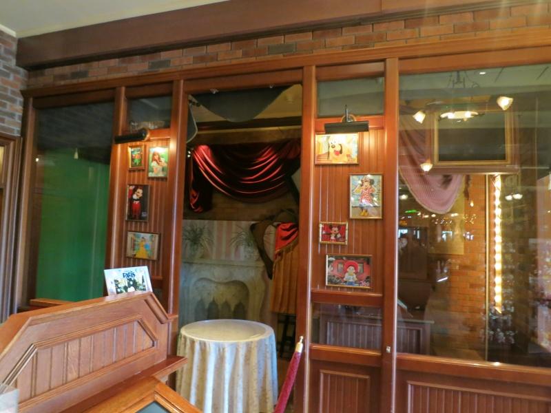 Descriptif des boutiques du Parc Disneyland (en construction) Img_4520
