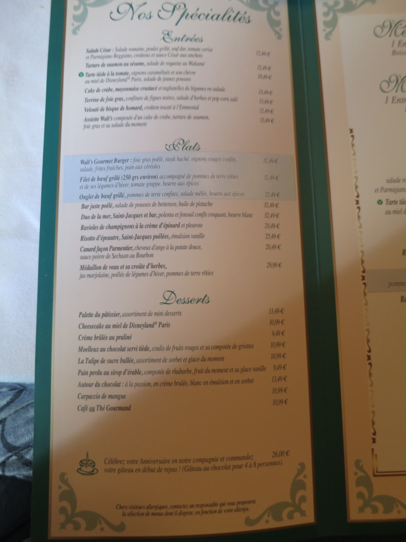 Les cartes des restaurants (Mise à jour 2015 page 3) Img_5011