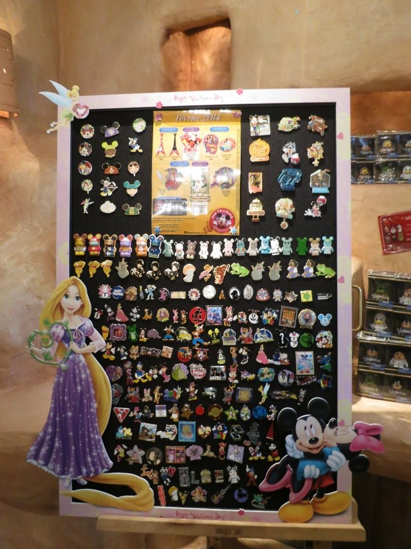 Descriptif des boutiques du Parc Disneyland (en construction) Img_6321