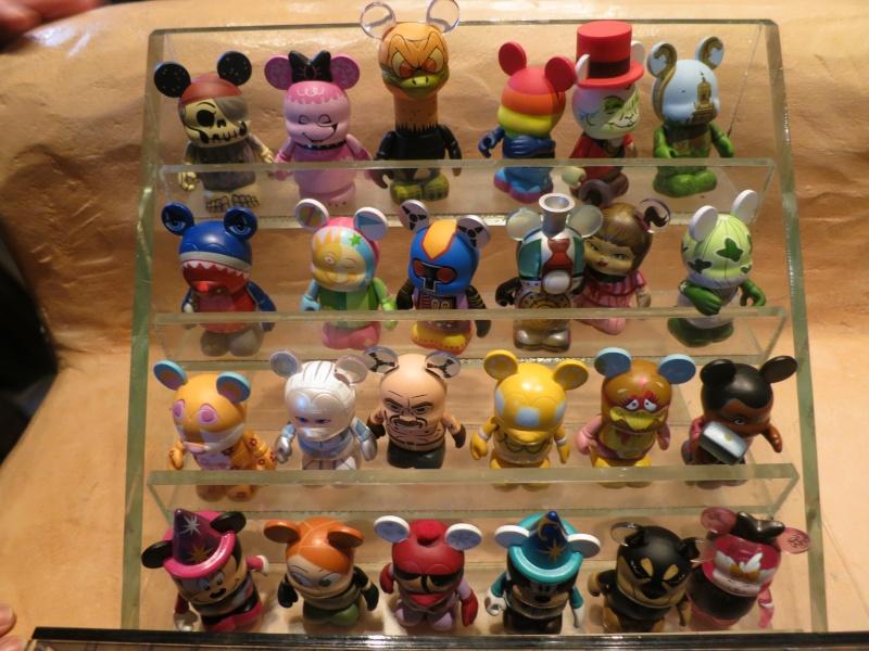 Descriptif des boutiques du Parc Disneyland (en construction) Img_6323