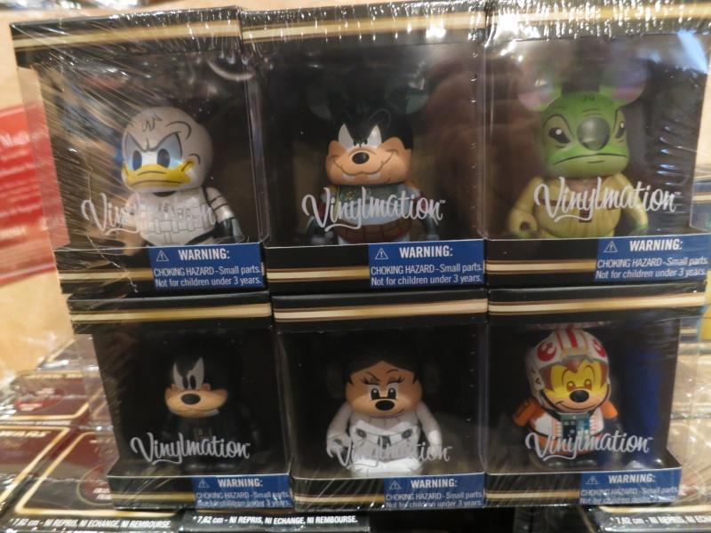 Descriptif des boutiques du Parc Disneyland (en construction) Img_6328