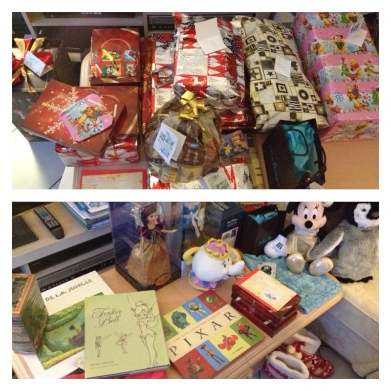 Vos cadeaux de noël 2013 N_laur10