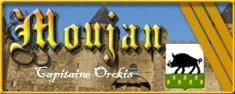 Promotion d'Orckis (Capitaine) et serment d'Avienda (Médicastre) - Page 2 Orckis10