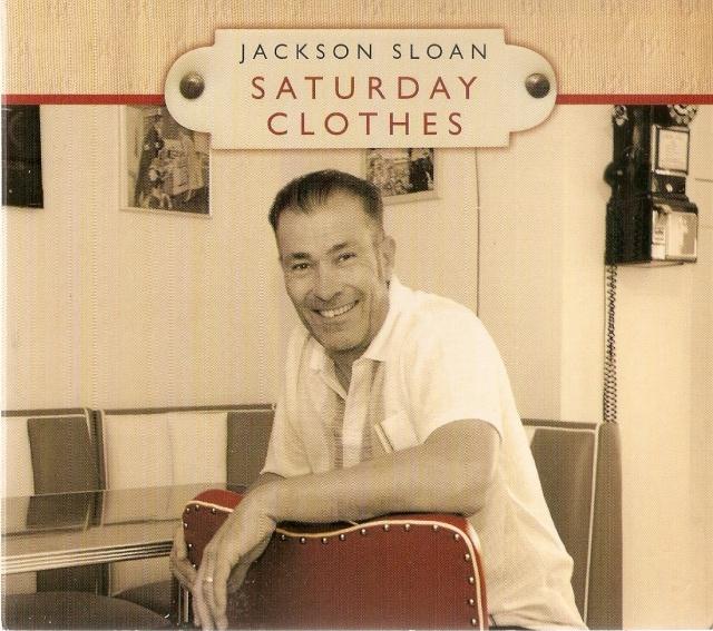 Jackson Sloan and the Rhythm Tones Escane61