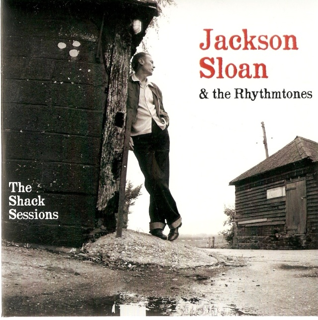 Jackson Sloan and the Rhythm Tones Escane63