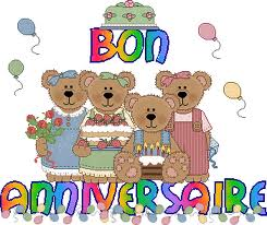 bon anniversaire tinavanni MARTINE  Image235