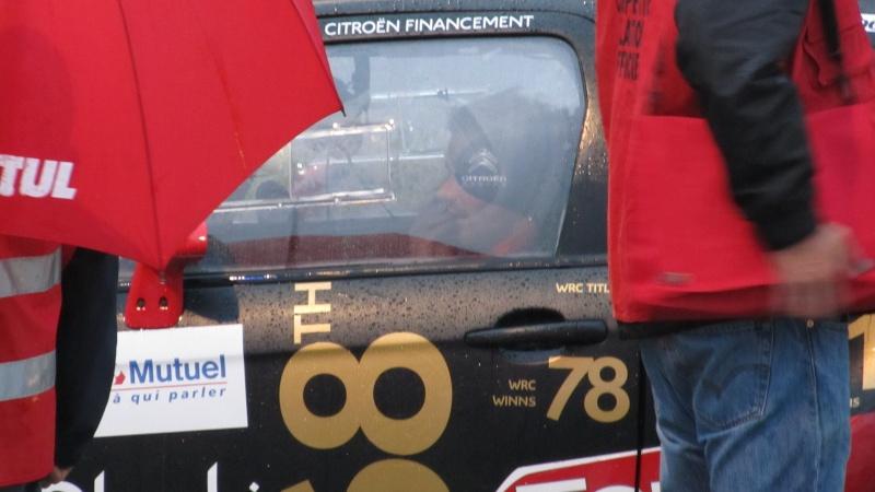 rallye 2013 00710