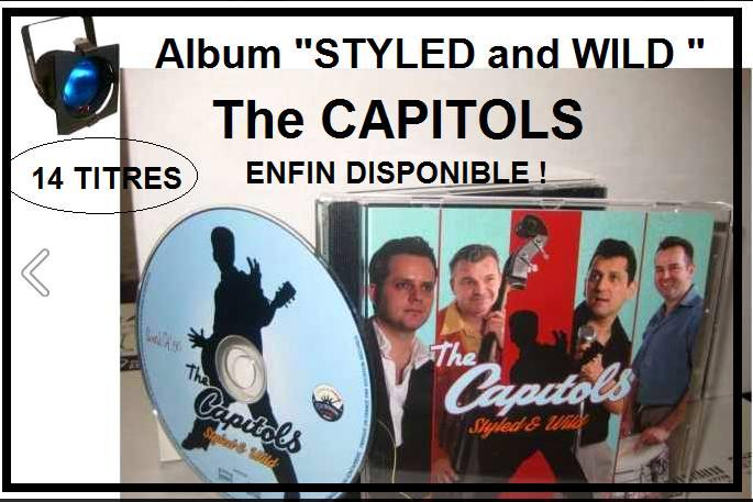 NOUVEL ALBUM CAPITOLS DISPONIBLE ... ! 11856510