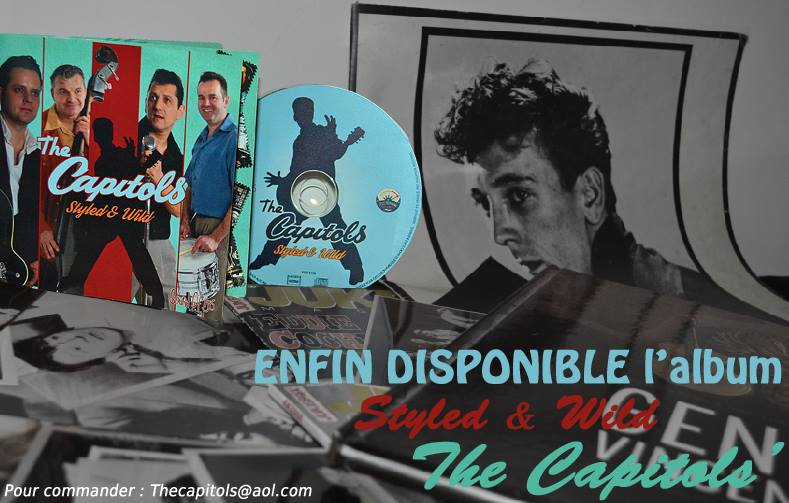 NOUVEL ALBUM CAPITOLS DISPONIBLE ... ! 13743710