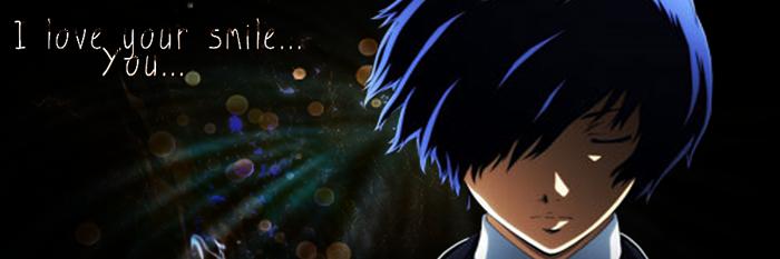 Chapitre I : La vie est belle Nagato11