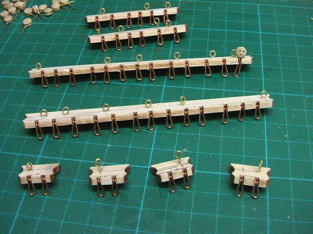 Reinhard's Baubericht der Victory - Seite 13 Imga0810