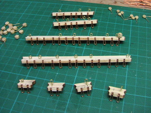 Reinhard's Baubericht der Victory - Seite 13 Imga0811