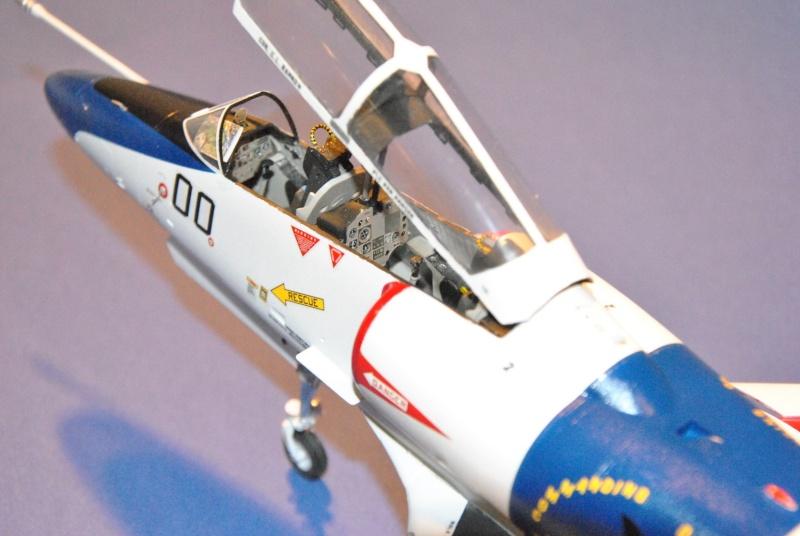 TA-4J Hasegawa 1/32 (bis) Dsc_7144