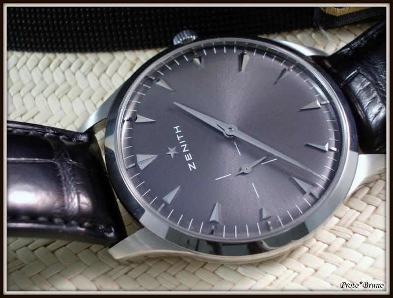 Topic des montres Slim / Thin / pas épaisses quoi ! Imgp0012