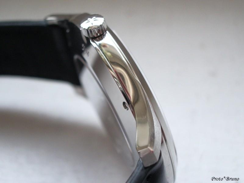 Topic des montres Slim / Thin / pas épaisses quoi ! Imgp9510
