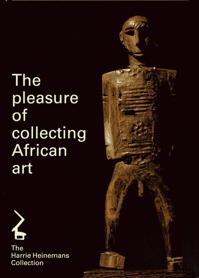 Bamana people, Ciwarakun (Chi-wara) or Sogonikun (Sogoni-kun), Headdress Sculpture, Sikasso Region (?), Mali Chiwar15