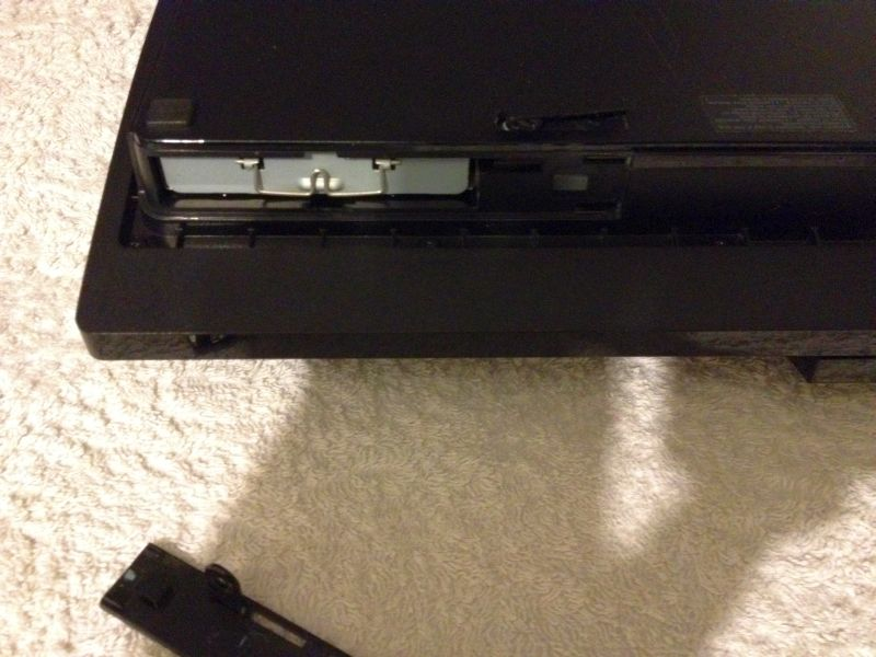 SSD sur PS3 ? Img_1321