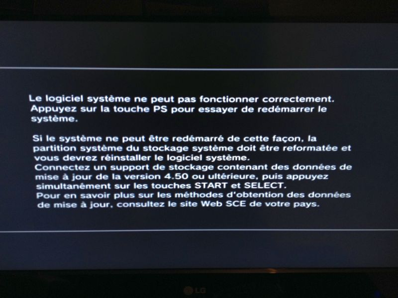 SSD sur PS3 ? Img_1322