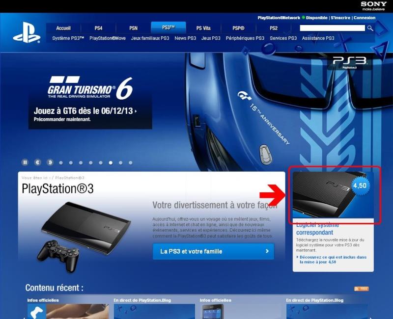 SSD sur PS3 ? Sans_t10