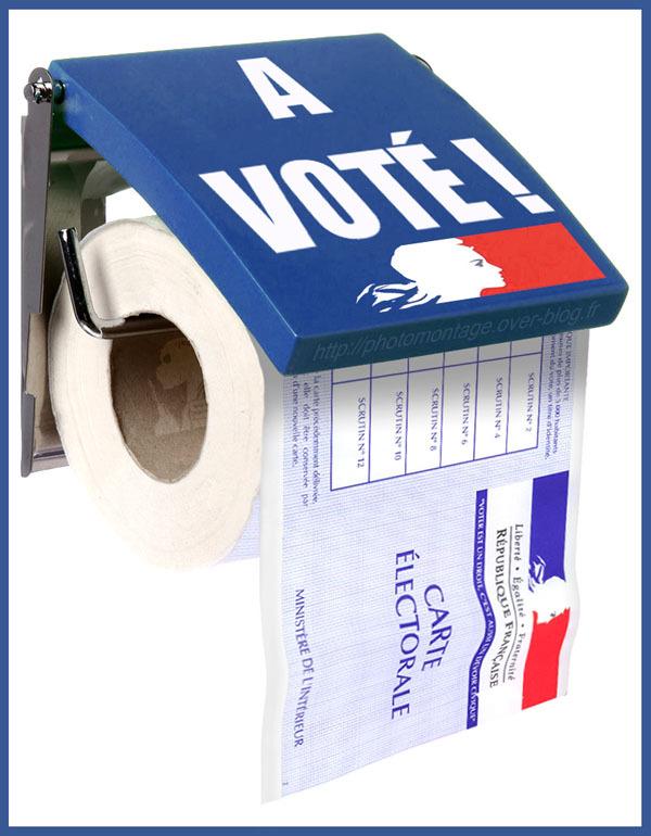 Sidaventure-journalisme-en-résistance A-vota10