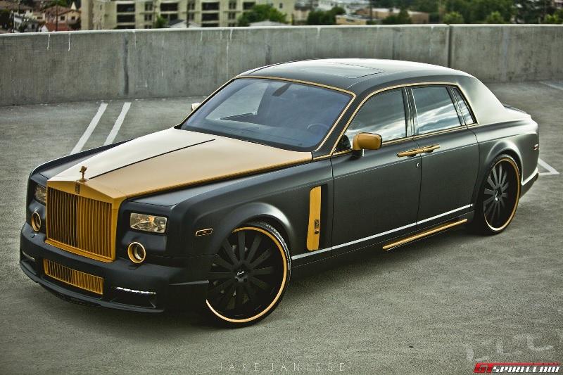 If Villa were a car Chelse10