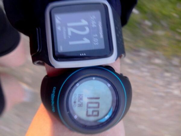 Sujet Unique - Mon aventure Marathon ! Bhp93b10