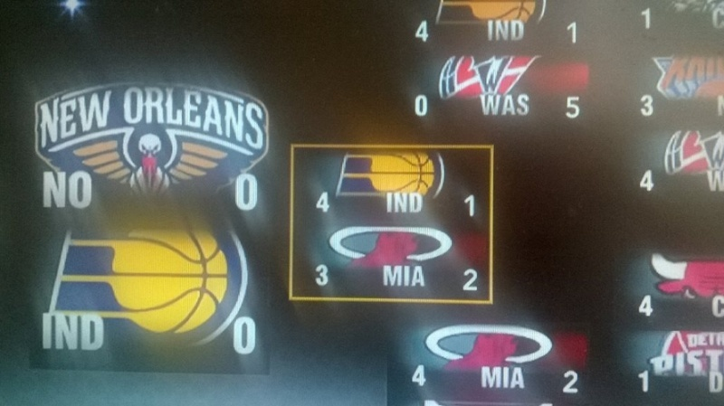 NBA 2K14 - Page 4 Lolz10