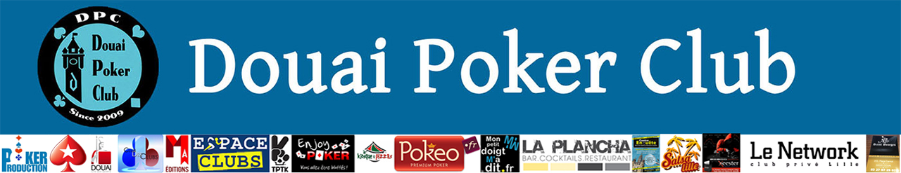 Douai Poker Club