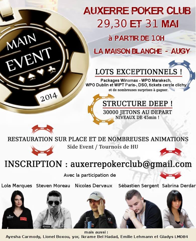 Main Event APC 2014 Main_e11