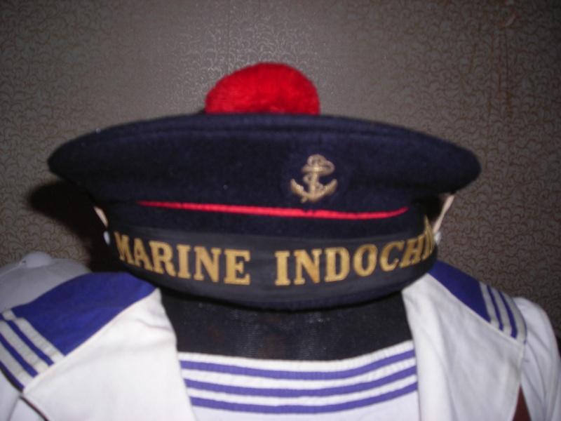 Les bachis de la marine en Indo Dscn5720