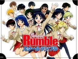 school rumble Sch10