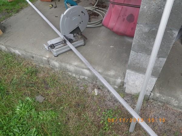 grilles de défense simple Imgp1712