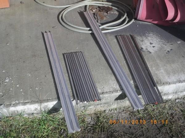 grilles de défense simple Imgp1714