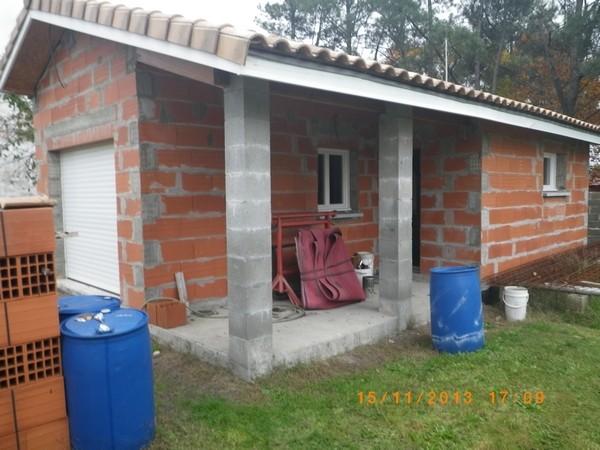atelier de yves40160 Imgp1811